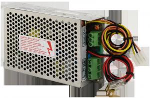 Zasilacz buforowy impulsowy do zabudowy PULSAR PSB-501235