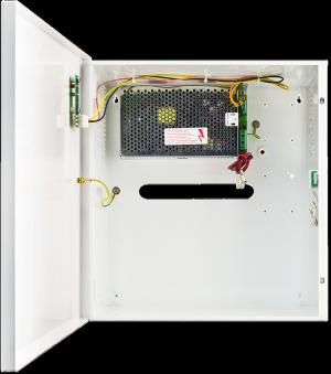 Zasilacz  buforowy impulsowy PULSAR HPSB11A12D