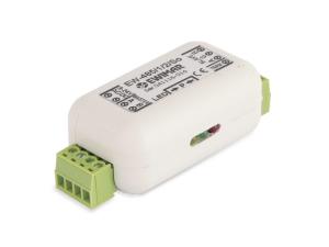 Dwukierunkowy separator repeater RS-485 EWIMAR EW-485/1/2/So