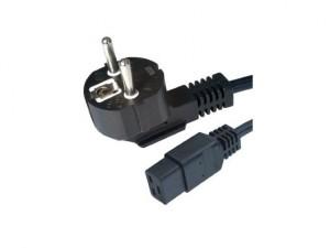 KABEL ZASILAJĄCY IEC 320 C19 16A 1.8M