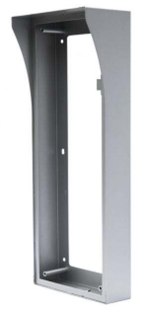 Obudowa natynkowa modułowa DAHUA VTOB114 (3-moduły)
