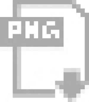 REJESTRATOR IP DAHUA NVR2208-S2