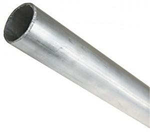 MASZT ALUMINIOWY M-1.5SA/40 1.5 m