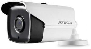 KAMERA 4W1 HIKVISION DS-2CE16D0T-IT3F (3.6mm)