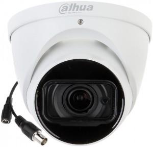 KAMERA DAHUA HDCVI HAC-HDW1200T-Z-2712