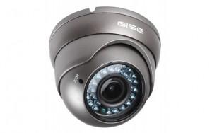 KAMERA GISE 4W1 GS-CMD4-VF-V 720P HD AHD/CVI/TVI/ANALOG