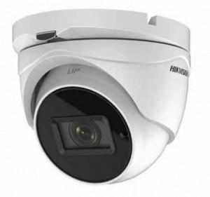 Kamera HD-TVI DS-2CE56H0T-IT3ZF 5MP Hikvision