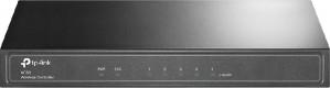 KONTROLER BEZPRZEWODOWY TP-LINK AC50