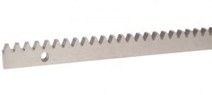 Listwa zębata do napędów przesuwnych - 10 mm