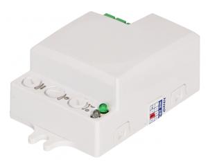 Mikrofalowy czujnik ruchu ORNO OR-CR-214