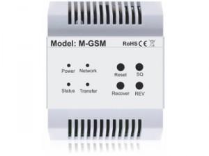Moduł telefoniczny GSM VIDOS DUO M-GSM