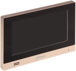 Monitor wideodomofonu DAHUA VTH1550CHM