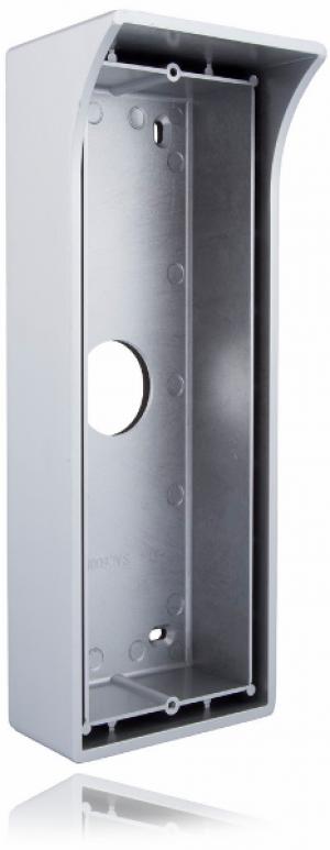 Osłona Natynkowa VIDOS D600B3 (serie S600)