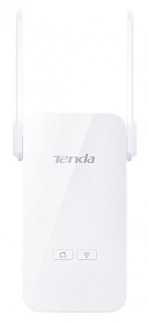 POWERLINE TENDA PA6