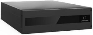 PowerWalker BatteryPack SA192R-16x9Ah