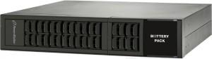 PowerWalker BatteryPack A192R-16x9Ah