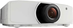 Projektor NEC PA903X