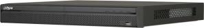 REJESTRATOR IP DAHUA NVR5232-16P-4KS2E