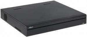 REJESTRATOR IP DAHUA NVR5416-16P-4KS2E