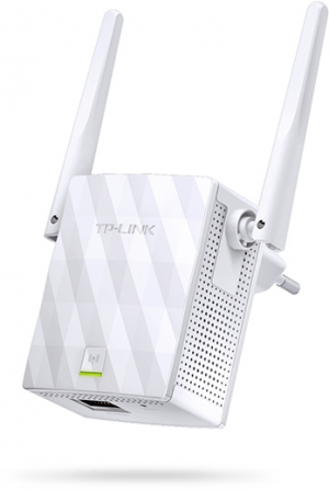 REPEATER TP-LINK TL-WA855RE