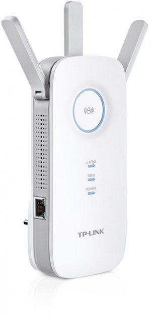 REPEATER TP-LINK RE450 AC1750