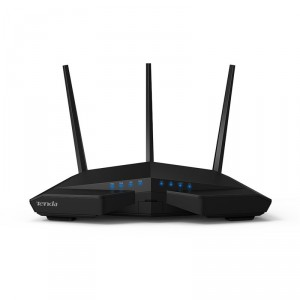 ROUTER TENDA AC18