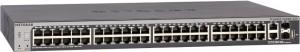 Switch Netgear GS752TX-100NES