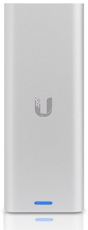 UBIQUITI UNIFI CLOUD KEY GEN 2 UCK-G2
