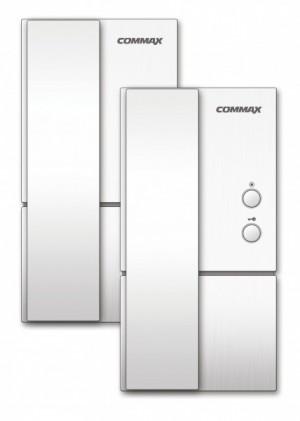 UNIFON COMMAX DP-LA01 (ZESTAW)