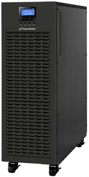 UPS ZASILACZ AWARYJNY POWER WALKER VFI 10000 CPE 3/3 BI