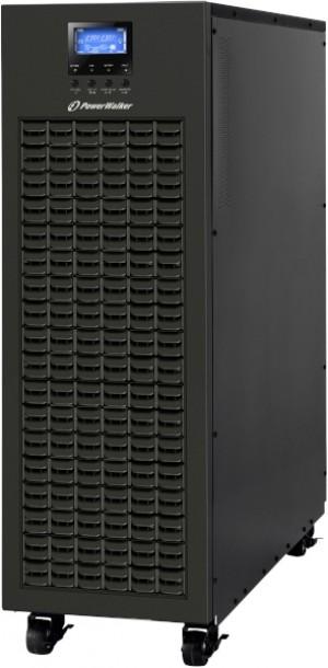 UPS ZASILACZ AWARYJNY POWER WALKER VFI 20000 CPE 3/3