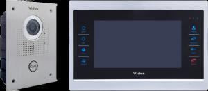 Wideodomofon VIDOS M901/S551