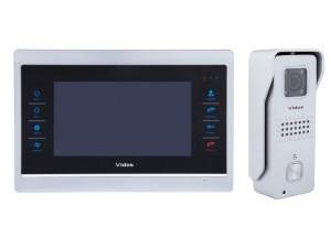 Wideodomofon Vidos M901-S/S6S